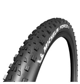 "MICHELIN Tire, Force XC Comp - 29'' x 2.25""/Tubeless Ready"