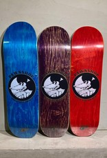 Pawnshop Pawnshop Skate Co Deck
