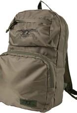Antihero Antihero Packable Backpack