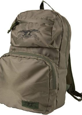 Antihero Antihero Packable Backpack
