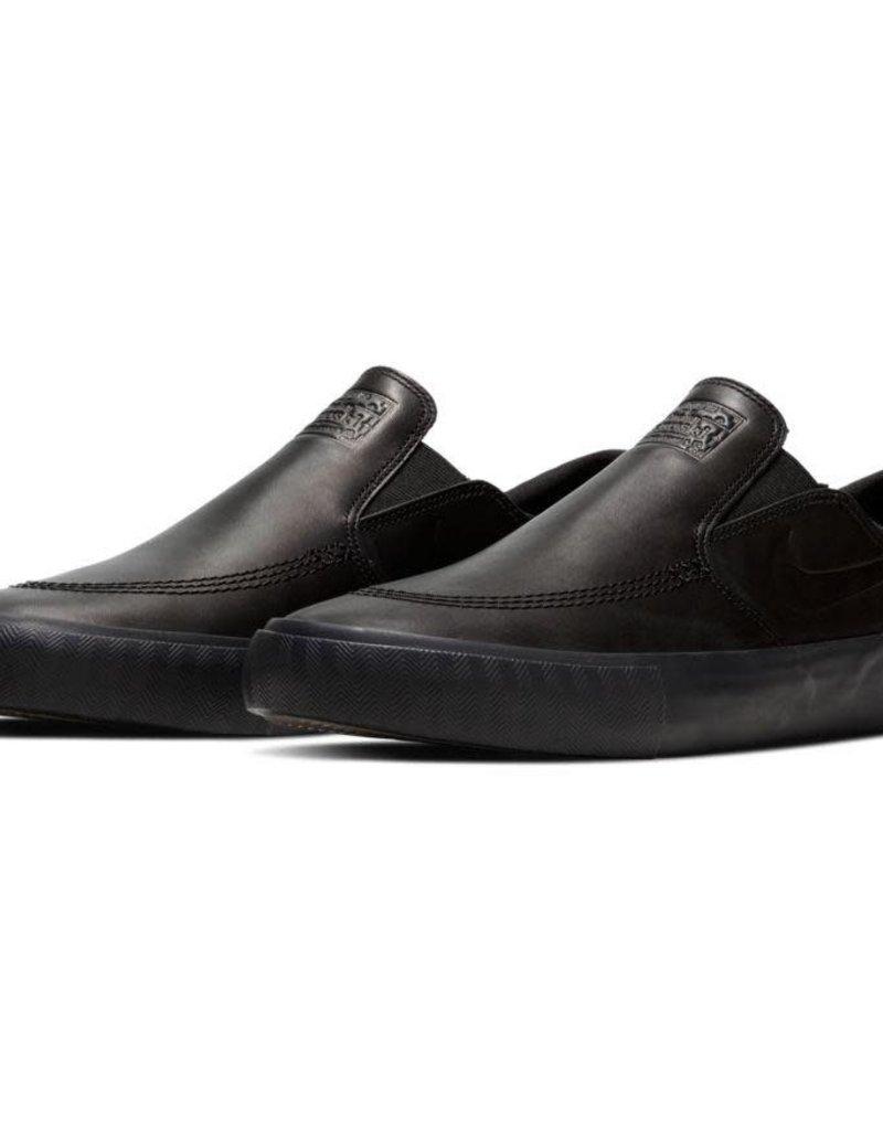 Nike Sb Nike Sb Leo Baker Slip Ons