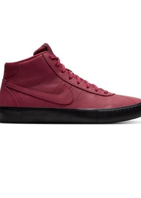 Nike Sb Leo Baker Bruin HI