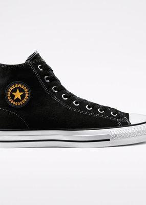 Converse Converse Smokes CTAS PRO HI
