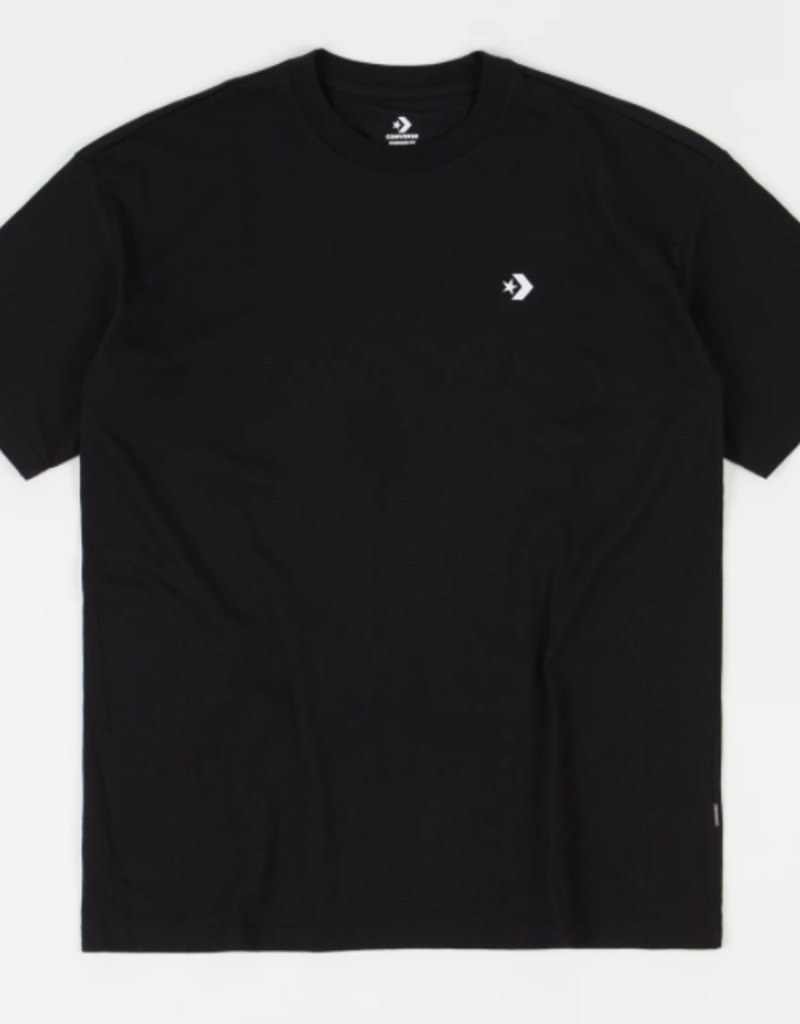 Converse Converse Embroidered Tee