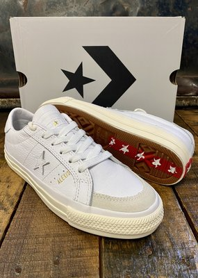 Converse Converse One Star Pro AS OX
