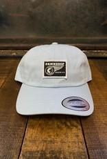 Pawnshop Pawnshop Dad Hat