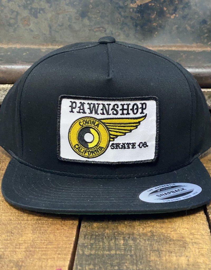 Pawnshop Pawnshop Baseball Hat