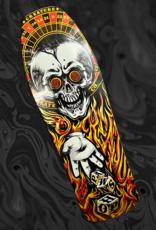 Creature Pawn X Creature Collab Deck