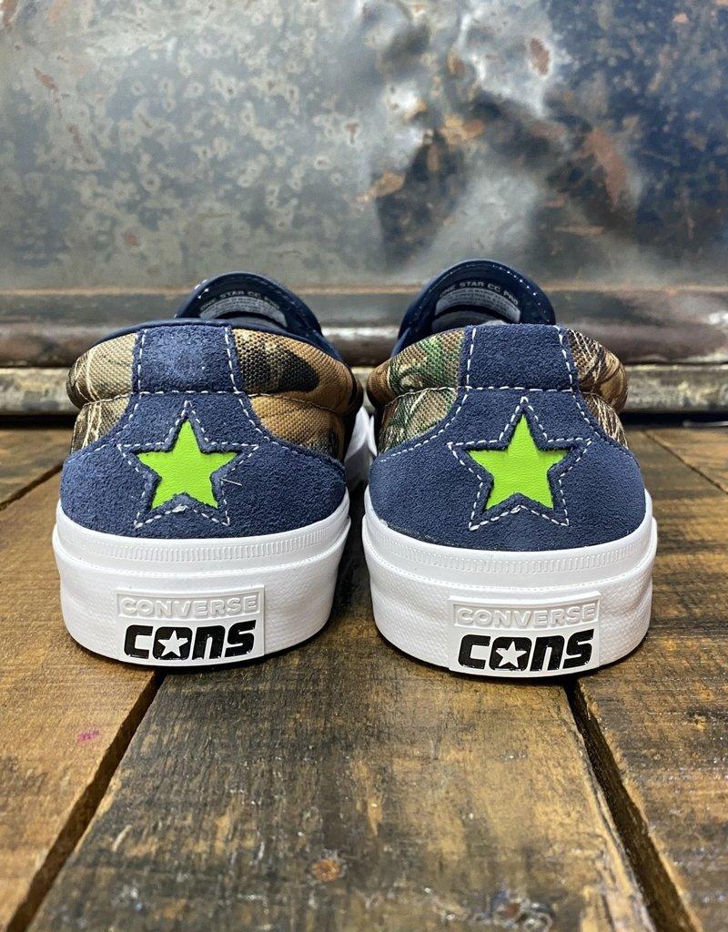 Converse Converse One Star CC SLIP Pro
