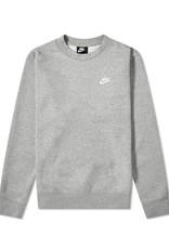 Nike Sb Nike SB Embroidered Icon Crew Neck