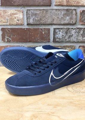 Nike Sb Nike SB Bruin React T