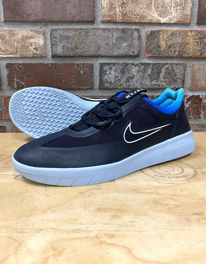 Nike Sb Nike Sb Nyjah Free 2