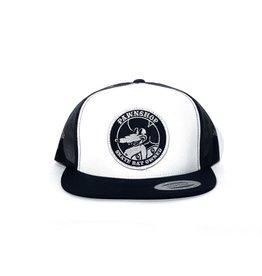 Pawnshop Pawnshop Mesh Hat