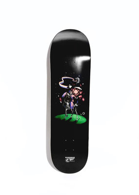 Pawnshop Pawnshop Space Reaper Deck