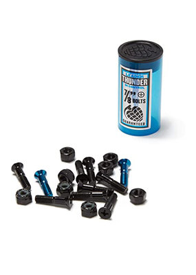 Thunder Trucks Thunder Phillips Hardware 7/8