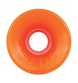 OJ Hot Juice Wheel
