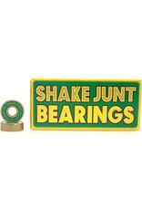 shake junt Shake Junt Triple OG Bearings