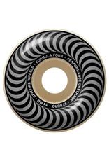 Spitfire Spitfire Formula 4 Wheels