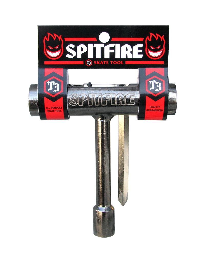 Spitfire Spitfire Skate Tool