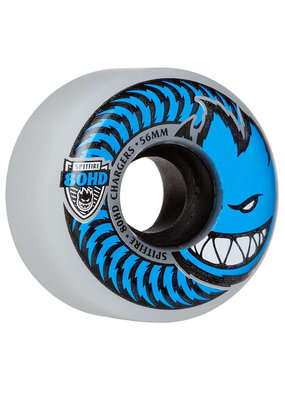 Spitfire Spitfire 80HD Wheels