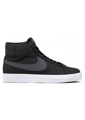 Nike Sb Nike SB Zoom Blazer Mid ISO
