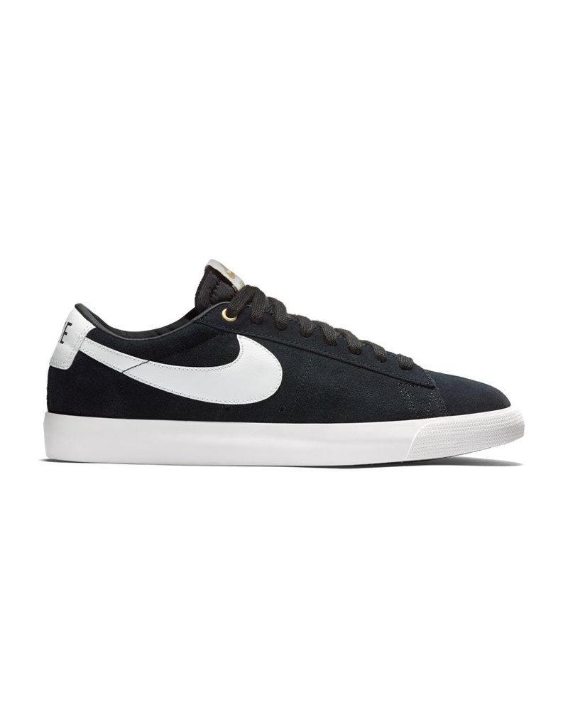 Nike Sb Nike SB Zoom Blazer Low GT
