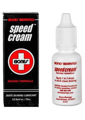 Bones Bones Speed Cream