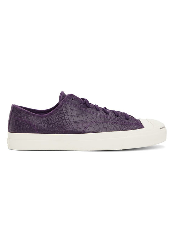 Converse Converse Jack Purcell Pro O