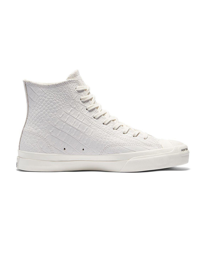 Converse Converse Jack Purcell Pro High