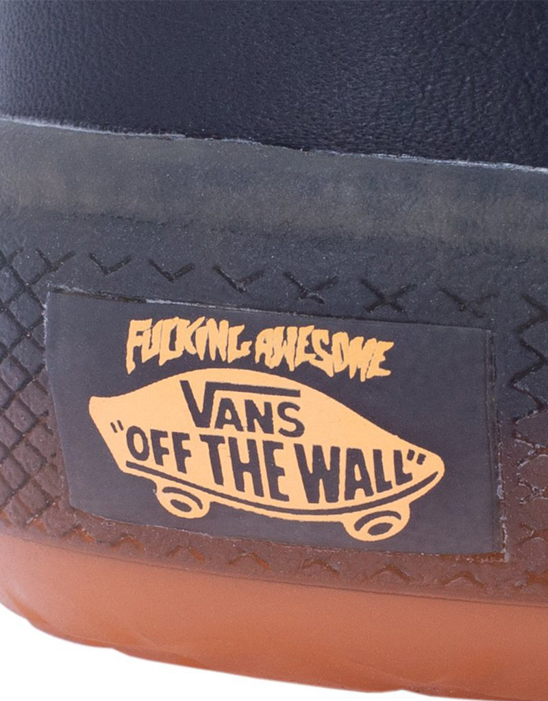 Vans AVE Vans Pro x Fucking Awesome