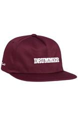 Boys Of Summer BOS Drummer Hat