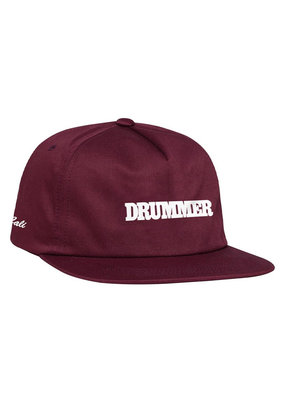 Boys Of Summer BOS Drummer Hat