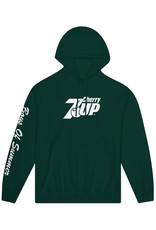 Boys Of Summer BOS Cherry 7up Hoodie