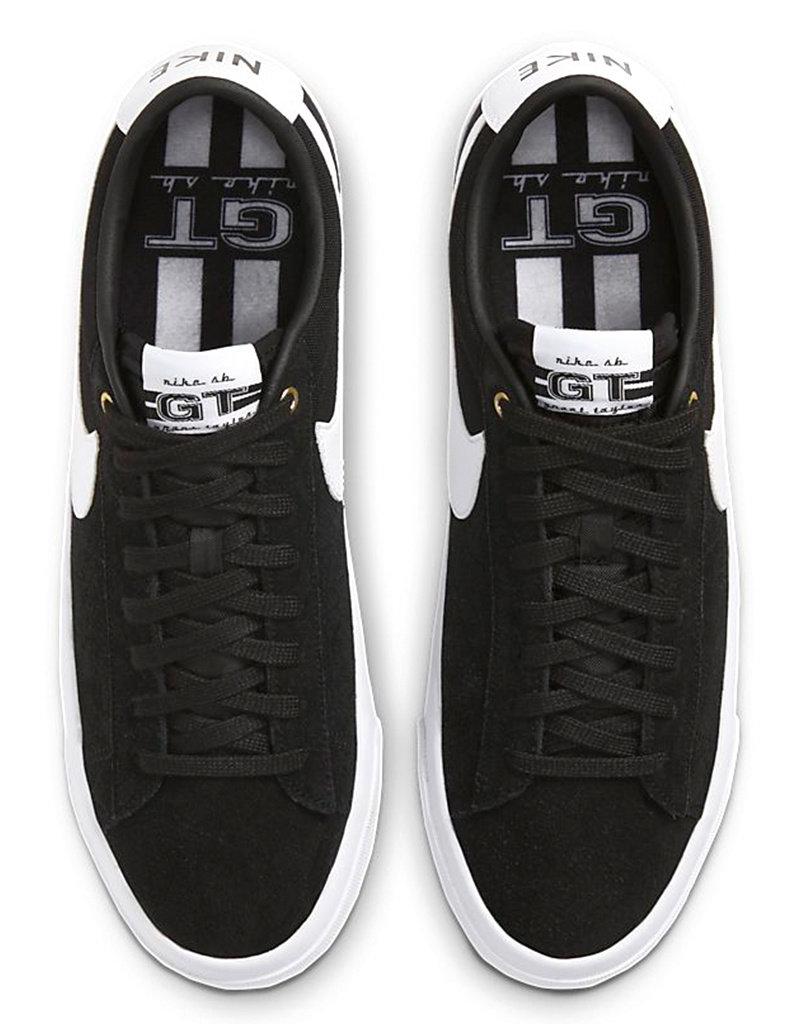 Nike Sb Nike SB Zoom Blazer Low Pro GT QS