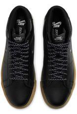 Nike Sb Blazer Mid PRM