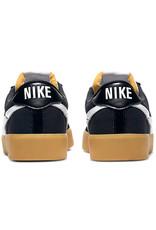 Nike Sb Nike Sb Bruin React