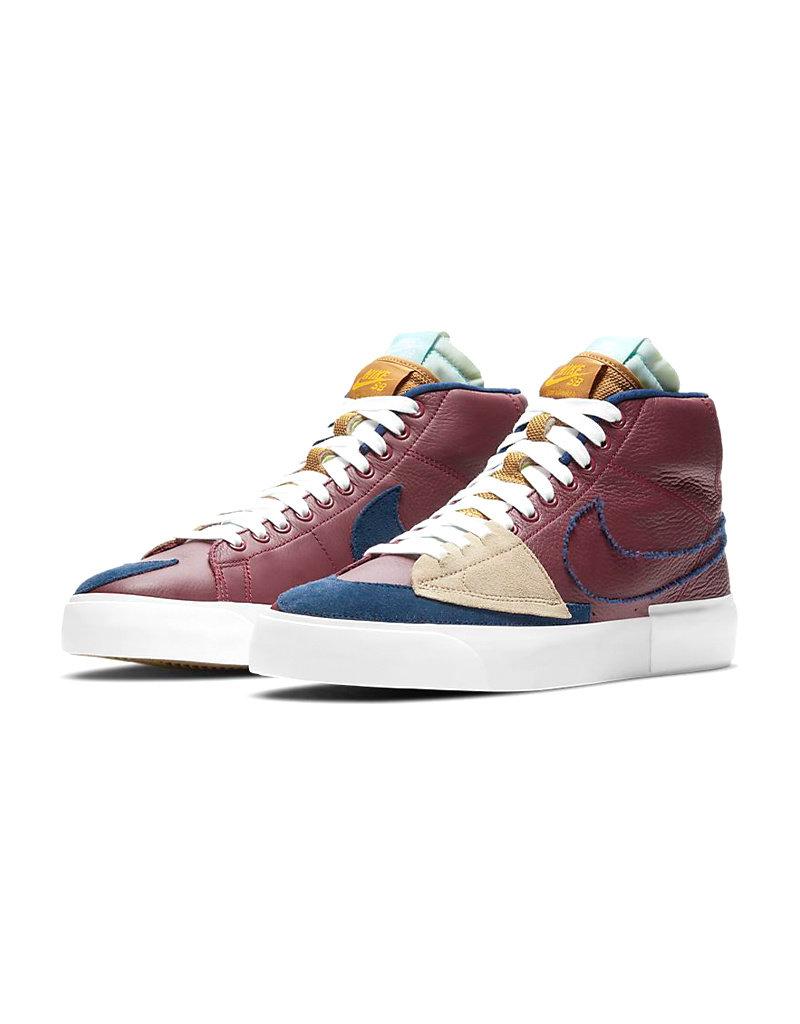 Nike Sb Nike SB Blazer Mid Edge L