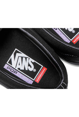 Vans Vans Skate Slip-On