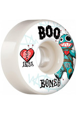 Bones Bones STF Boo Johnson V4 Wheel