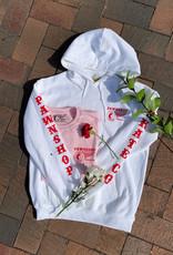 Pawnshop Pawnshop Valentines W&W Tee