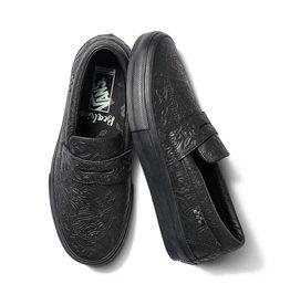 Vans Vans Skate Style 53 (Beatrice Domond)