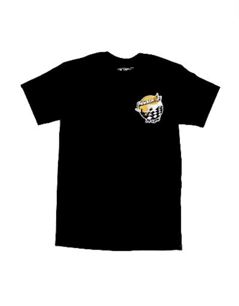 Pawnshop Pawnshop Fun & Games Tee Shirt