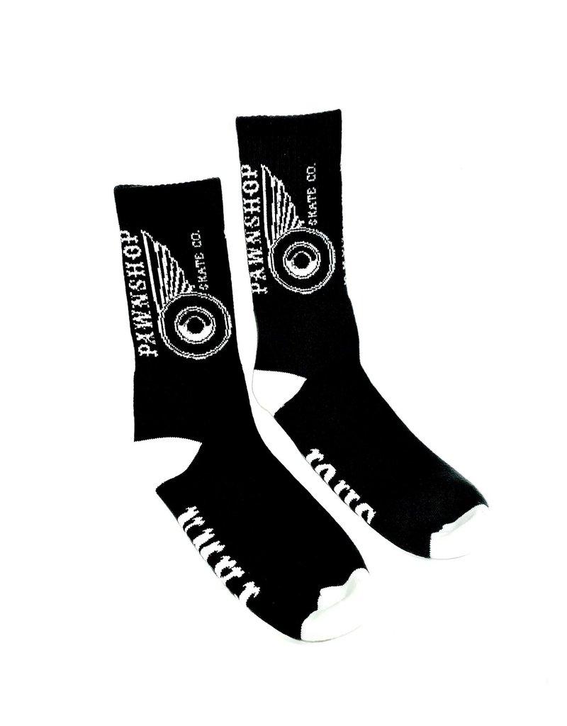 Pawnshop Pawnshop Socks
