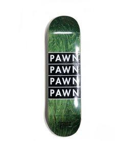 Pawnshop Pawnshop Four PAWN