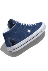 Converse Converse One Star Pro MID ((Ben Raemers)