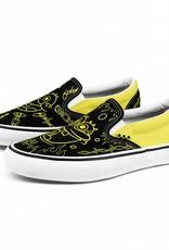 Vans Vans Skate Slip-On (Spongebob) Gigliotti
