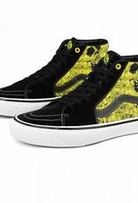 Vans Vans Skate SK8-Hi (Spongebob) Gigliotti