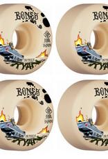 Bones Bones Patrick Ryan Pro Wheels