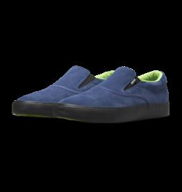 Nike Sb Nike SB Zoom Verona Slip LEO