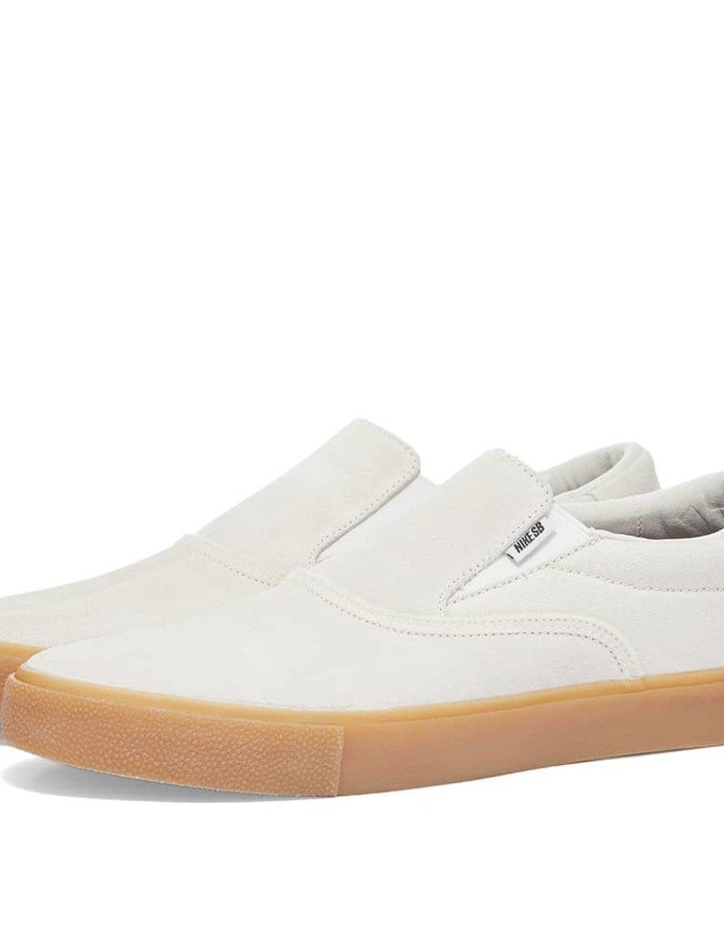 Nike Sb Nike SB Zoom Verona Slip
